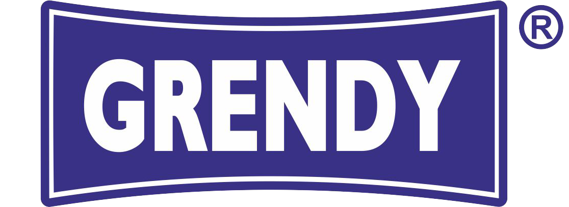 brand4.png